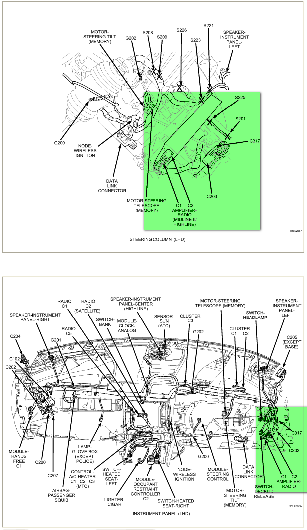 DS_1384] 2011 Dodge Charger Wiring Diagram Wiring DiagramUnbe Animo Scata Oper Semec Mohammedshrine Librar Wiring 101