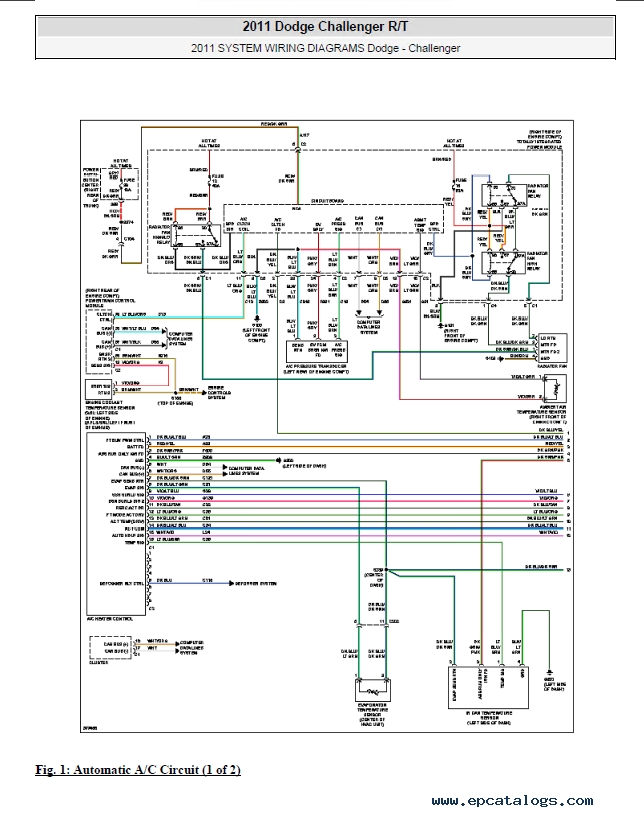 dodge challenger amp wiring diagram - 1927 model t wiring diagram for wiring  diagram schematics  wiring diagram schematics