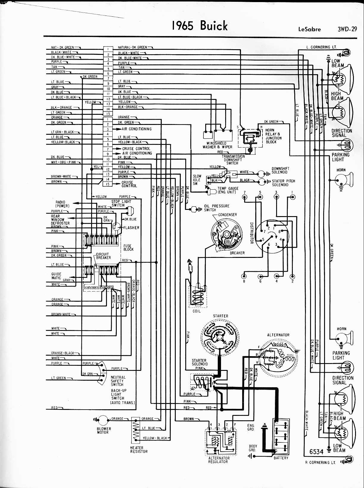 Groovy Datsun Roadster Wiring Diagram Get Free Image About Wiring Diagram Wiring Cloud Hemtegremohammedshrineorg