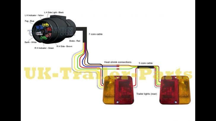 Lg 2119 Autostereowiringdiagramscarstereoamplifierwiringdiagramjpg Schematic Wiring