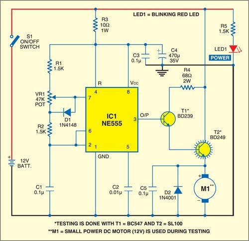 BG_3406] 180 Volt Dc Motor Wiring Diagram Download DiagramAtion Caba Tacle Wned Adit Denli Lous Heeve Mohammedshrine Librar Wiring 101