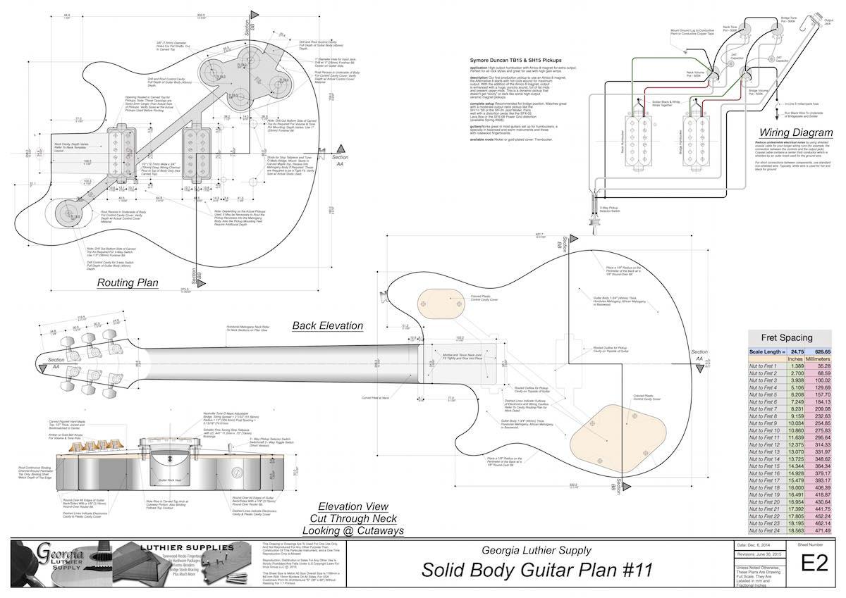 VX_2253] Evh Frankenstein Humbucker Wiring Diagram Schematic WiringPonge Nful Phil Cran Trofu Pead Phae Mohammedshrine Librar Wiring 101