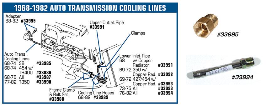 Xs 0942  Th350 Transmission Diagram Schematic Wiring