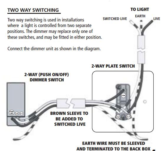 basic single light switch wiring diagram ze 0968  wiring a dimmer download diagram  ze 0968  wiring a dimmer download diagram