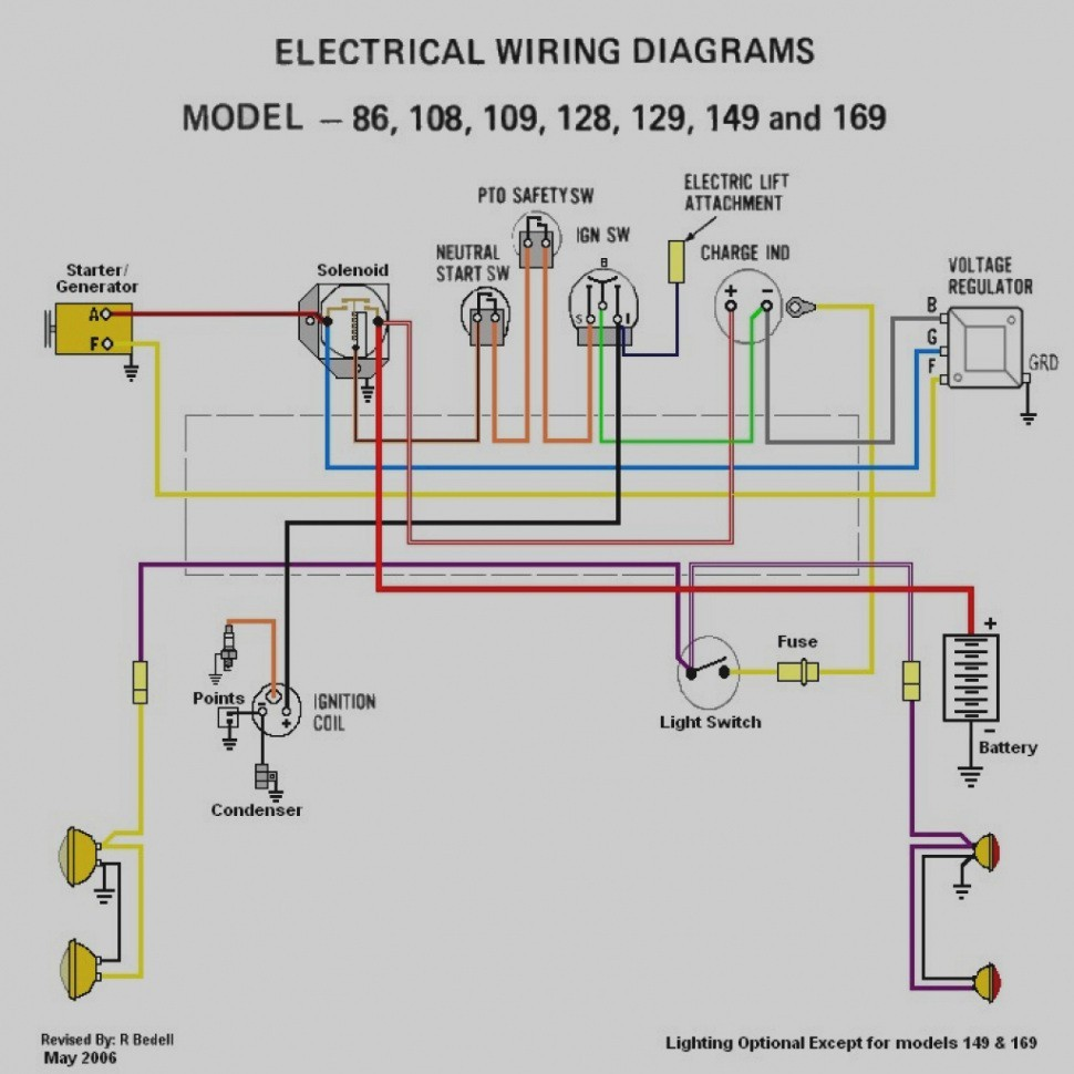 kw_0964] cub cadet 129 parts diagram download diagram cub cadet 128 wiring diagram  bachi salv mohammedshrine librar wiring 101
