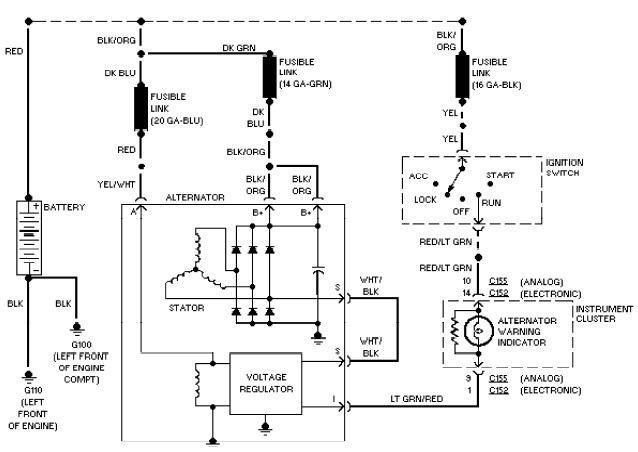 vd_3771] ford taurus pdf 1997 system wiring diagrams ford taurus pdf 1989  ford schematic wiring  wned bletu joni hete dome mohammedshrine librar wiring 101