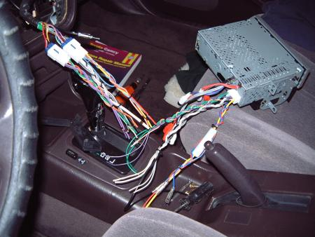 1998 Toyota Camry Stereo Wiring Diagram Wiring Diagram Cloud A Cloud A Reteimpresesabina It