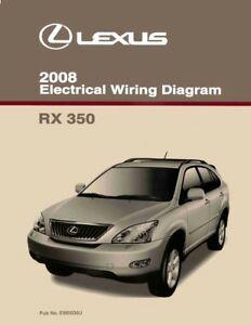 Fn 1520 Lexus Fog Lights Wiring Diagram Download Diagram