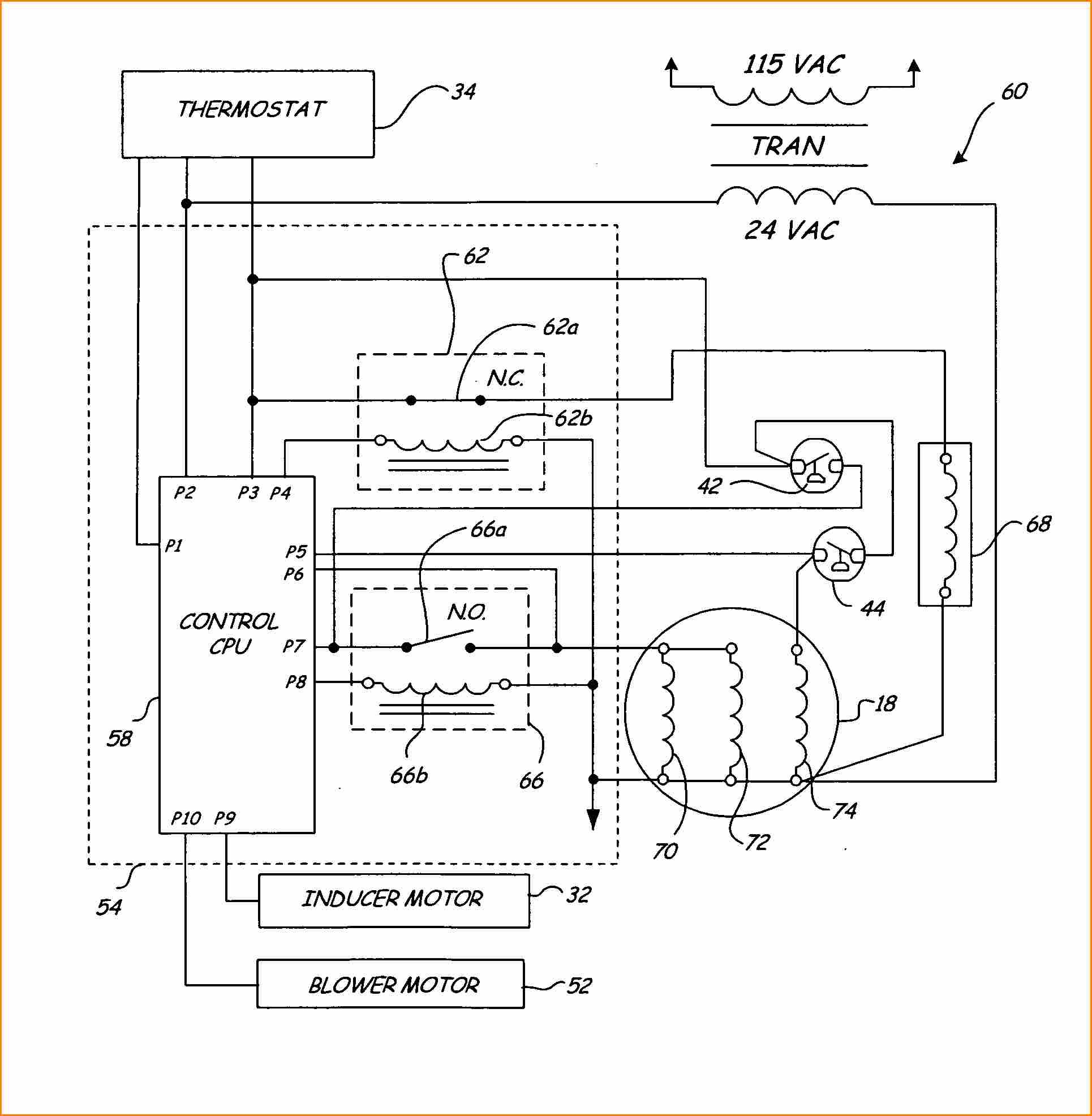 Admirable Gas Heater Wiring Diagram Wiring Library Wiring Cloud Timewinrebemohammedshrineorg