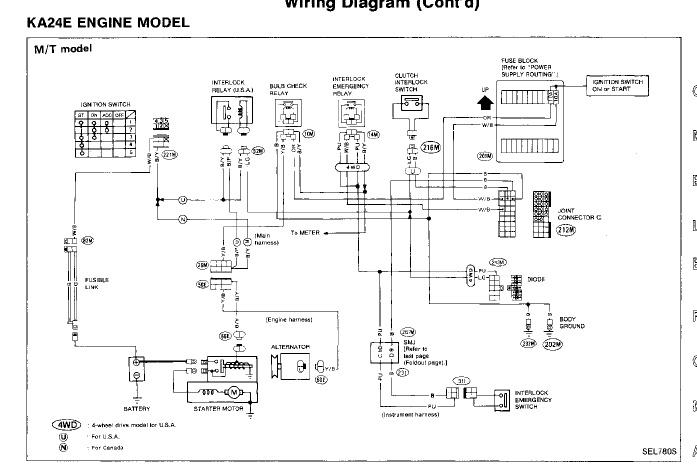 Brilliant S14 Wiring Diagram Cab New Model Wiring Diagram Wiring Cloud Rometaidewilluminateatxorg