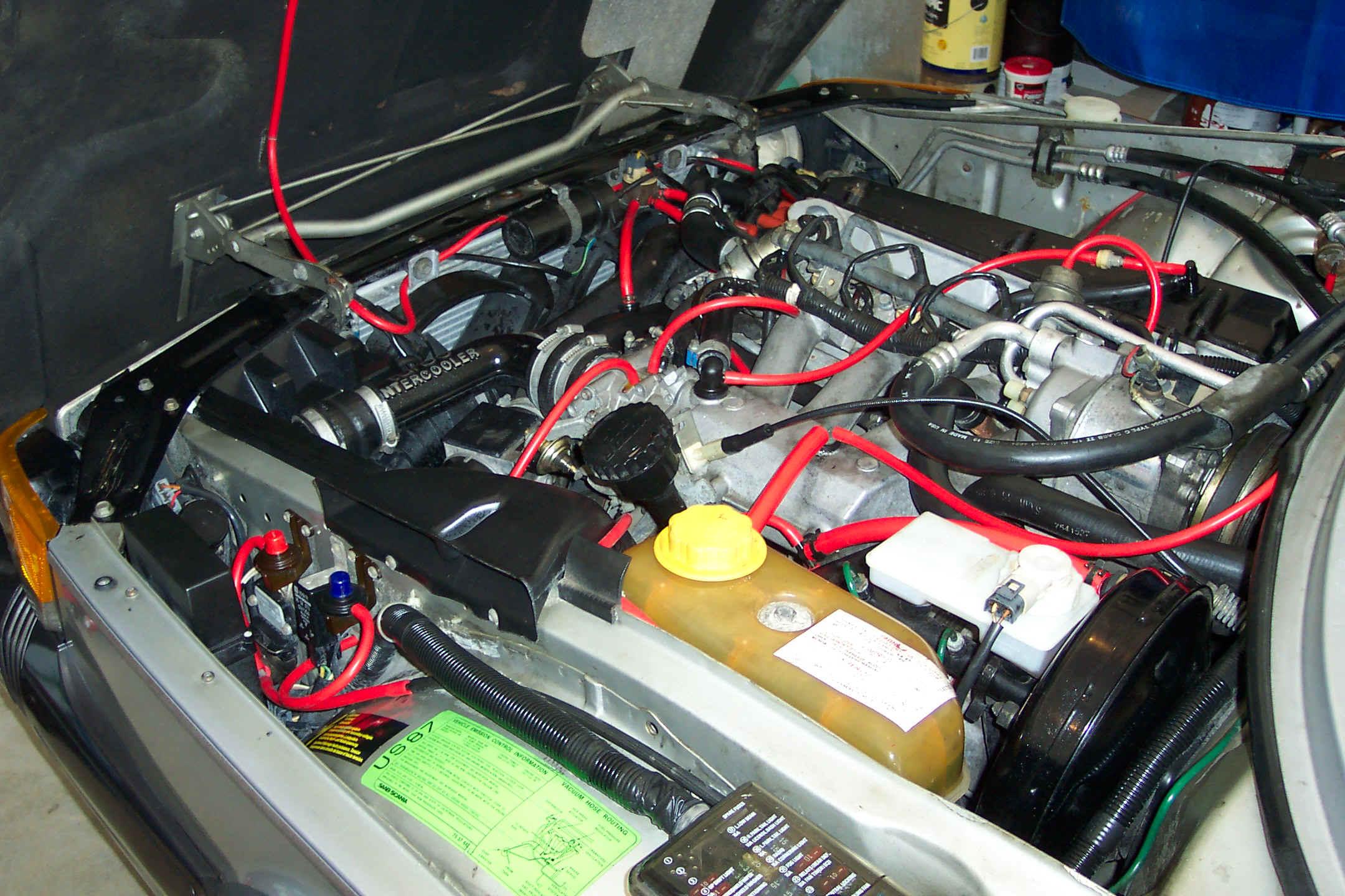 [SODI_2457]   CY_6862] Saab 900 Vacuum Hose Diagram Free Diagram   1993 Saab 900 Engine Diagram      Pila Expe Lave Itis Mohammedshrine Librar Wiring 101