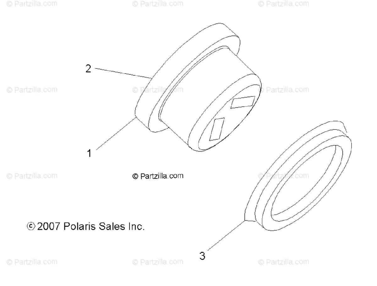 Mb 4490  Wiring Diagram Polaris Sportsman 800 Wiring