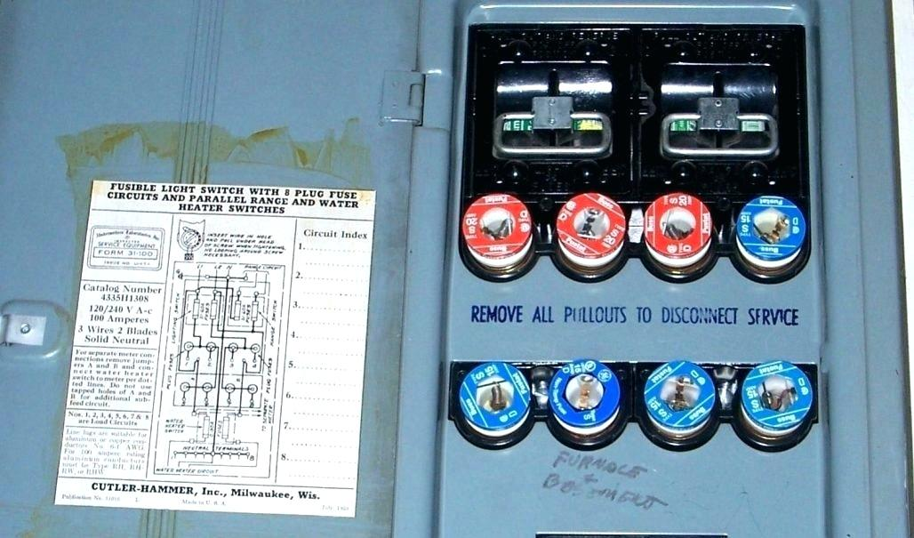 100 Old Fuse Box - wiring diagram diode-action -  diode-action.teglieromane.it | 100 Old Fuse Box |  | Teglie Romane