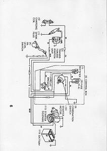 Honda Gx160 Starter Wiring Diagram - Dc Brushless Fan Wiring Diagram -  ad6e6.hanccurr.jeanjaures37.fr | Gx160 Wiring Diagram |  | Wiring Diagram Resource