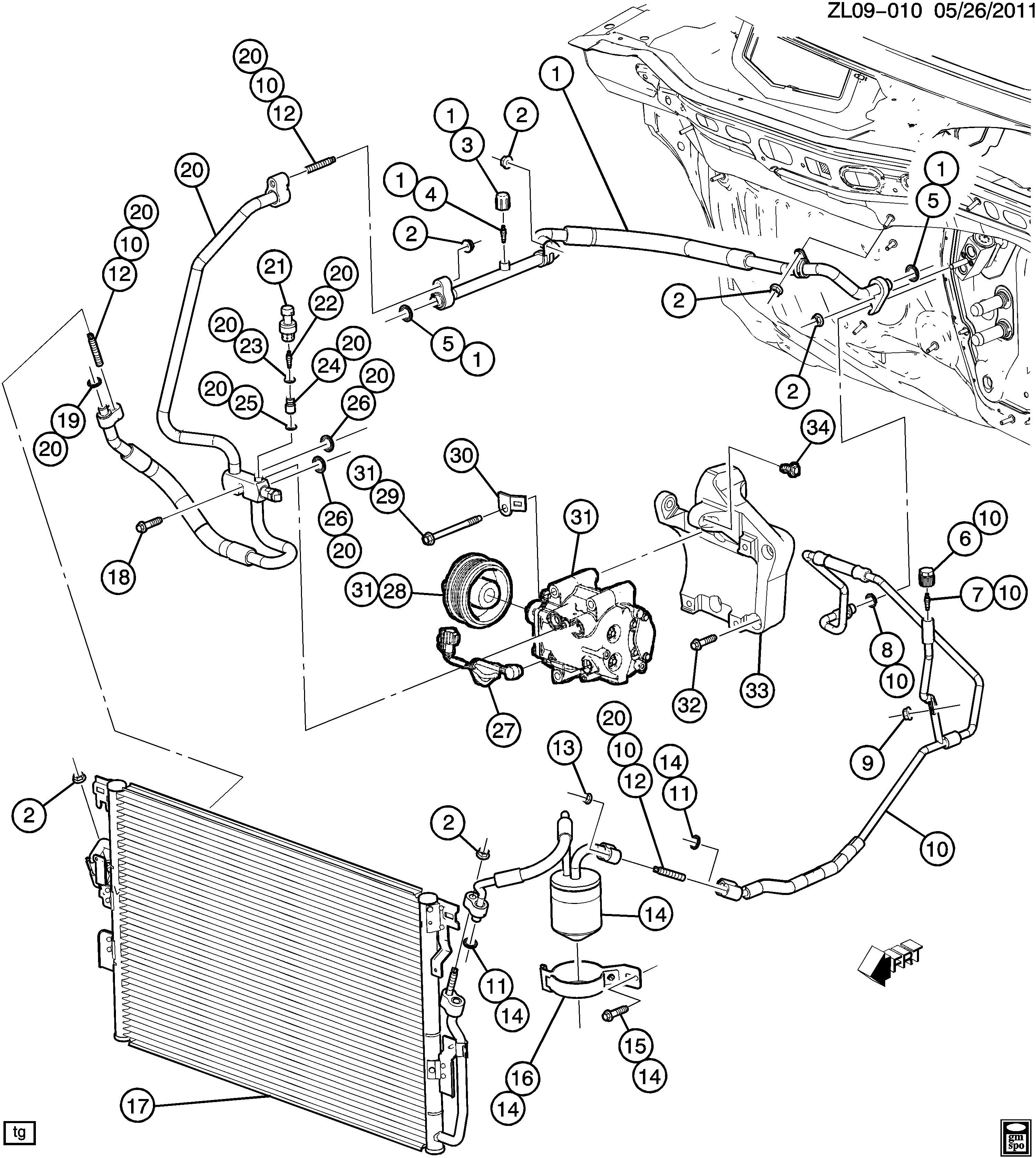 [DIAGRAM_1JK]  OC_4297] Saturn Manual Transmission Diagram Http Wwwtonkinonlinepartscom  Free Diagram | 2007 Saturn Aura 3 5 Engine Water Pump Diagram |  | Leona Tool Mohammedshrine Librar Wiring 101