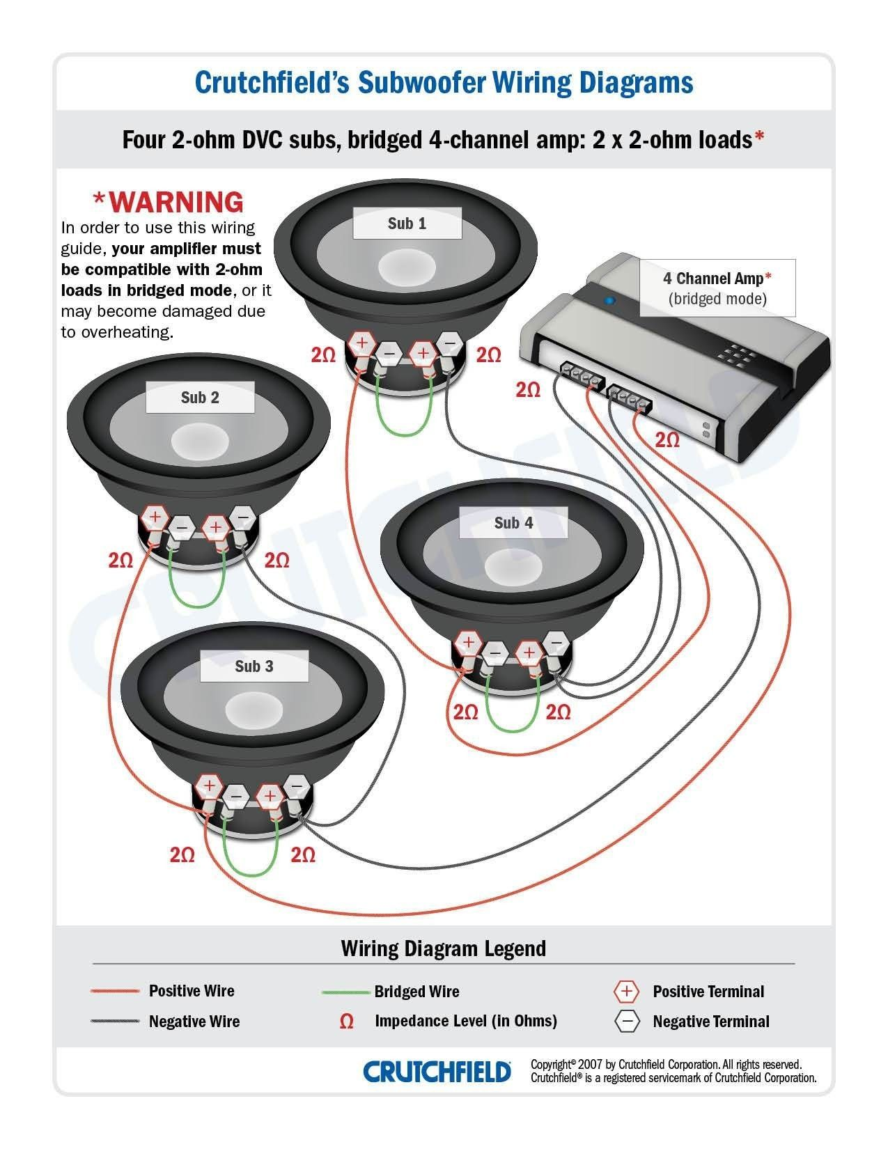 3 Subwoofer Wiring Diagram from static-resources.imageservice.cloud