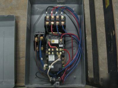 rh5716 diagram besides square d starter wiring diagrams