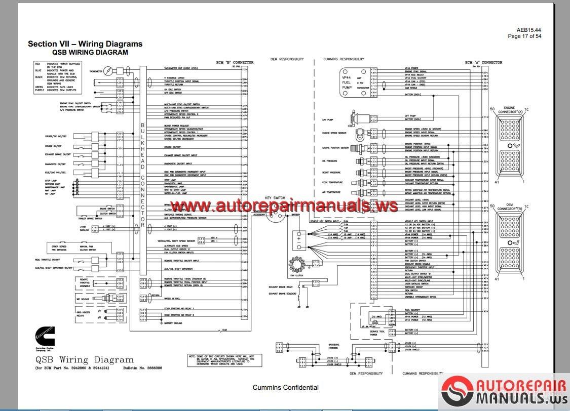 [FPER_4992]  RM_4718] Cummins Wiring Diagram Download Diagram | Cummins Isc Wiring Diagram |  | Coun Penghe Ilari Gresi Chro Carn Ospor Garna Grebs Unho Rele  Mohammedshrine Librar Wiring 101