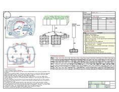HR_6786] Koso Rx2N Wiring Diagram Free Diagram | Hyperdrive Wiring Diagram |  | Hete Exmet Mohammedshrine Librar Wiring 101