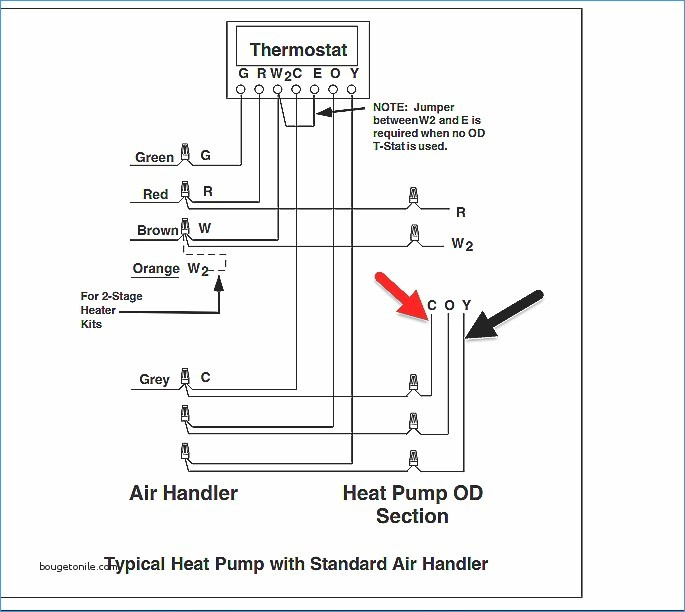 Heater Wiring Diagram 240V from static-resources.imageservice.cloud