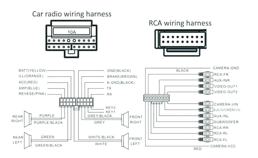 Wiring Harness Car Stereo Diagram from static-resources.imageservice.cloud