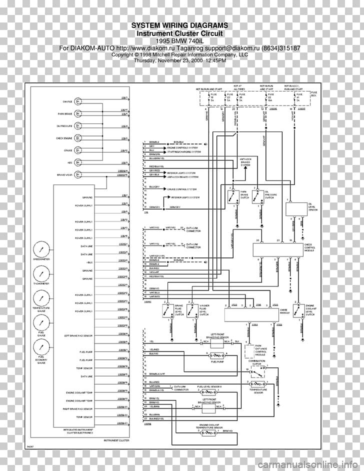 Wiring Diagram 2004 Bmw 745i - 115 Volt Single Phase Motor Wiring Diagrams  for Wiring Diagram SchematicsWiring Diagram Schematics