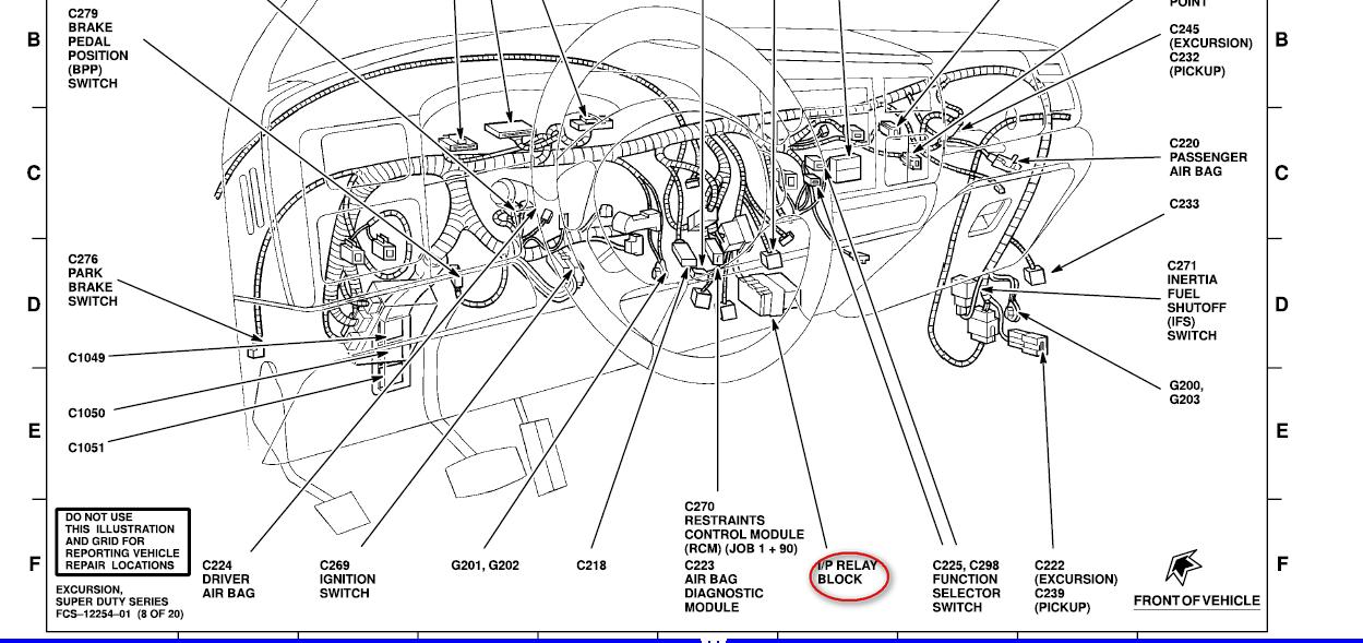 Cool 03 F250 Fuel Pump Wiring Diagram General Wiring Diagram Data Wiring Cloud Licukosporaidewilluminateatxorg