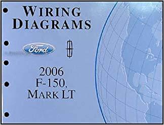 DB_9688] Fotos 2006 Ford F 150 Lincoln Mark Lt Wiring Diagram Manual  Original Free DiagramIsop Bocep Mohammedshrine Librar Wiring 101