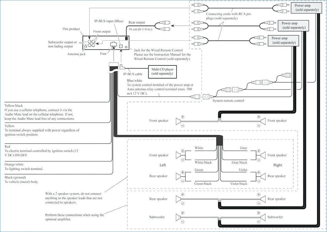 zt9557 avic d3 wiring diagram pioneer wiring harness