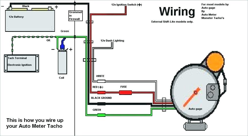 Remarkable Pro Comp Distributor Wiring Diagram Full Size Of Pro Comp Ready To Wiring Cloud Grayisramohammedshrineorg