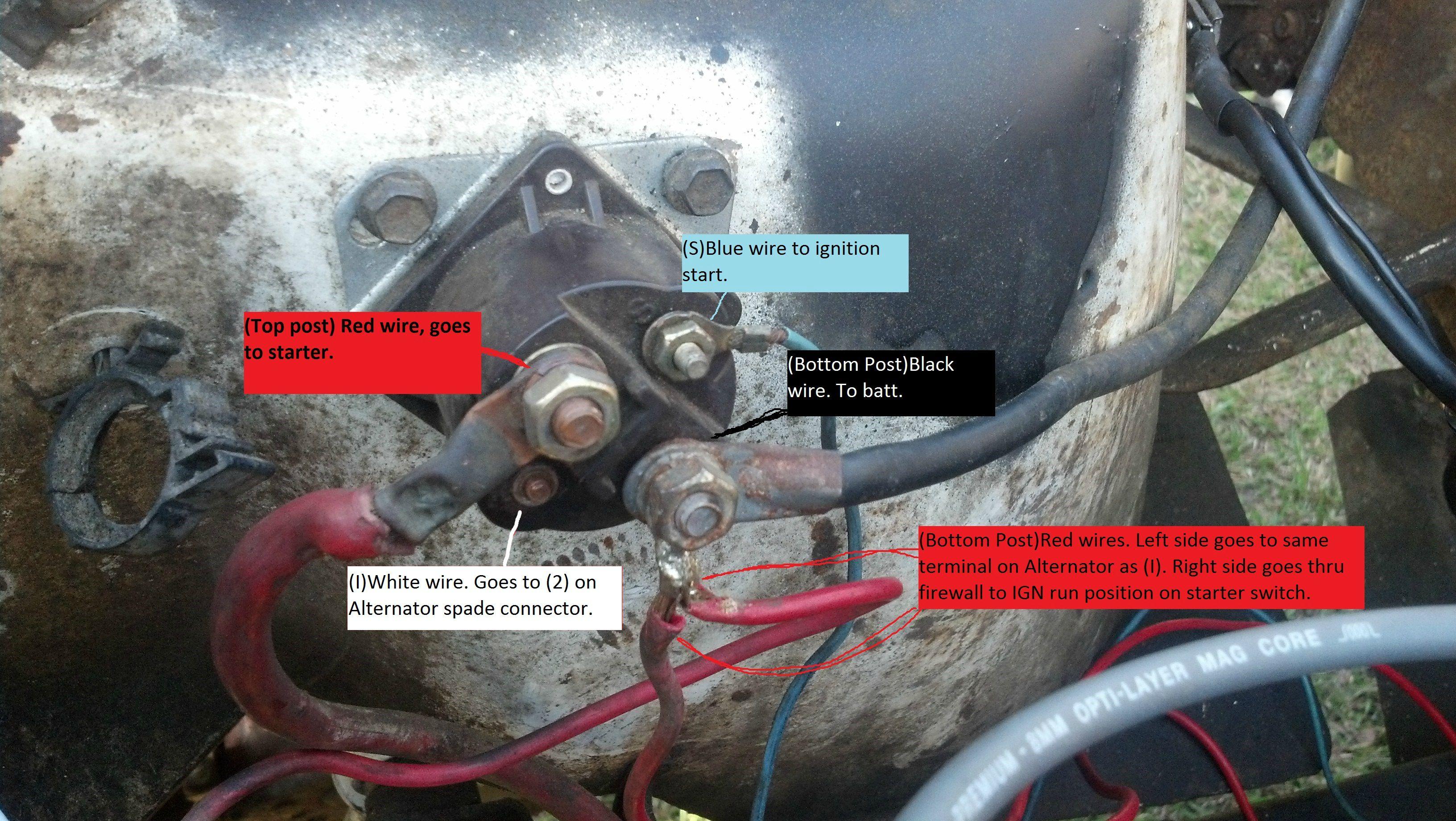 75 cj5 ignition switch wiring diagram jeep cj5 ignition switch wiring diagram e27 wiring diagram  jeep cj5 ignition switch wiring diagram