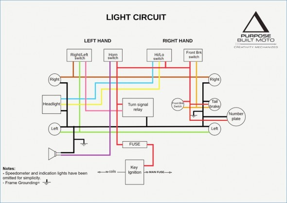 chinese chopper wiring diagram - wind.giant.seblock.de  diagram source