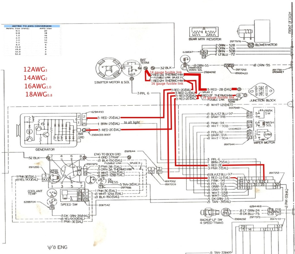 Swell Wiring Diagram Also 1983 El Camino Wiring Diagram On 77 Chevy 350 Wiring Cloud Hisonepsysticxongrecoveryedborg