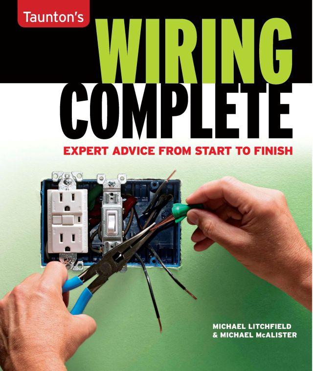 Awesome Wiring Books Pdf 16 1 Nuerasolar Co Wiring Cloud Counpengheilarigresichrocarnosporgarnagrebsunhorelemohammedshrineorg