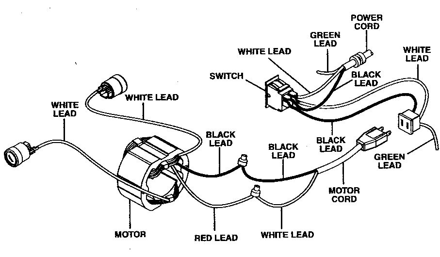 Sears 10 Table Saw Switch Wiring Diagram - Fuel Relay Wiring Diagram For  2002 Chevy Cavalier - wirediagram.yenpancane.jeanjaures37.frWiring Diagram Resource