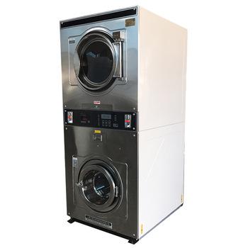 [DIAGRAM_3ER]  HW_8837] Dexter Dryer Wiring Diagram Download Diagram | Dexter Commercial Dryer Wiring Diagram |  | Eumqu Embo Vish Ungo Sapebe Mohammedshrine Librar Wiring 101