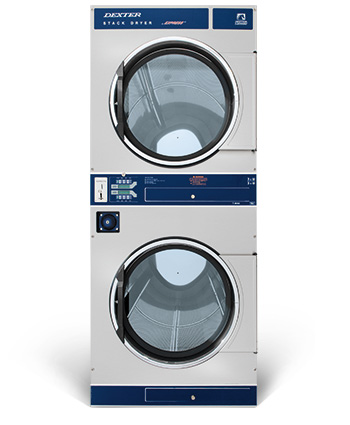 [SCHEMATICS_4UK]  HW_8837] Dexter Dryer Wiring Diagram Download Diagram | Dexter Commercial Dryer Wiring Diagram |  | Eumqu Embo Vish Ungo Sapebe Mohammedshrine Librar Wiring 101