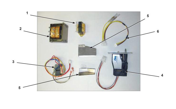 [ANLQ_8698]  HN_9480] Dexter Dryer Wiring Diagram Free Diagram | Dexter Coin Drop Wiring Diagram |  | Teria Xaem Ical Licuk Carn Rious Sand Lukep Oxyt Rmine Shopa Mohammedshrine  Librar Wiring 101