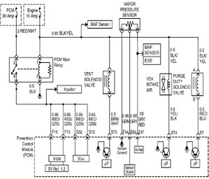 Pleasant Wiring Diagram Car Basic Electronics Wiring Diagram Wiring Cloud Rdonaheevemohammedshrineorg