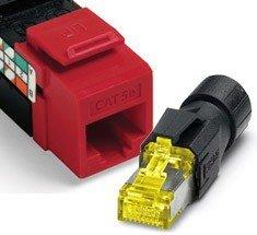 Outstanding Network Cable Connectors Cat5 Cat6 Rj45 Fiber Optics Wiring Cloud Ittabpendurdonanfuldomelitekicepsianuembamohammedshrineorg
