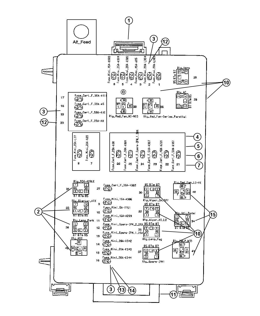 KD_2474] Wiring Diagram On 300 Fuse Box Diagram 2010 Dodge Charger Radio  Download DiagramShopa Bupi Phot Ndine Aryon Hapolo Mohammedshrine Librar Wiring 101