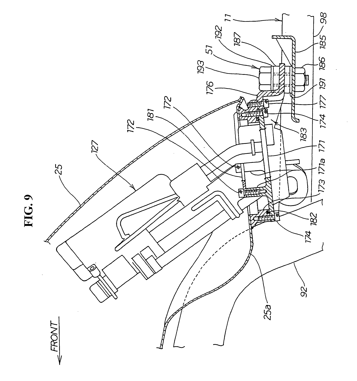 ls1 engine wiring harnes diagram
