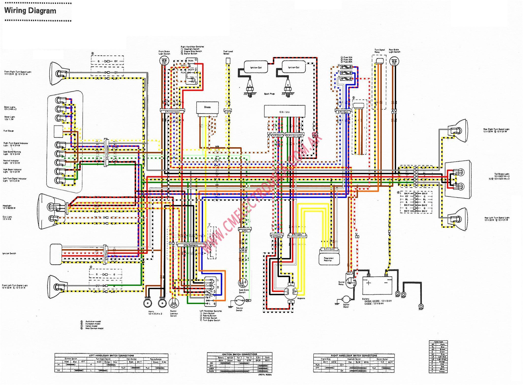 2012 Honda Rebel Wiring Diagram Ford 9n Wiring Cts Lsa Losdol2 Cabik Jeanjaures37 Fr