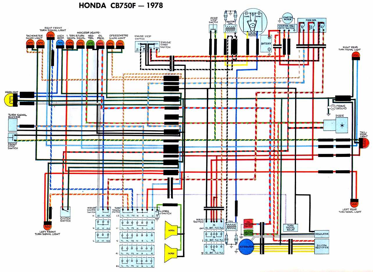 HG_1760] Honda Xl175 Wiring Diagram Free DiagramWaro Iness Vira Mohammedshrine Librar Wiring 101