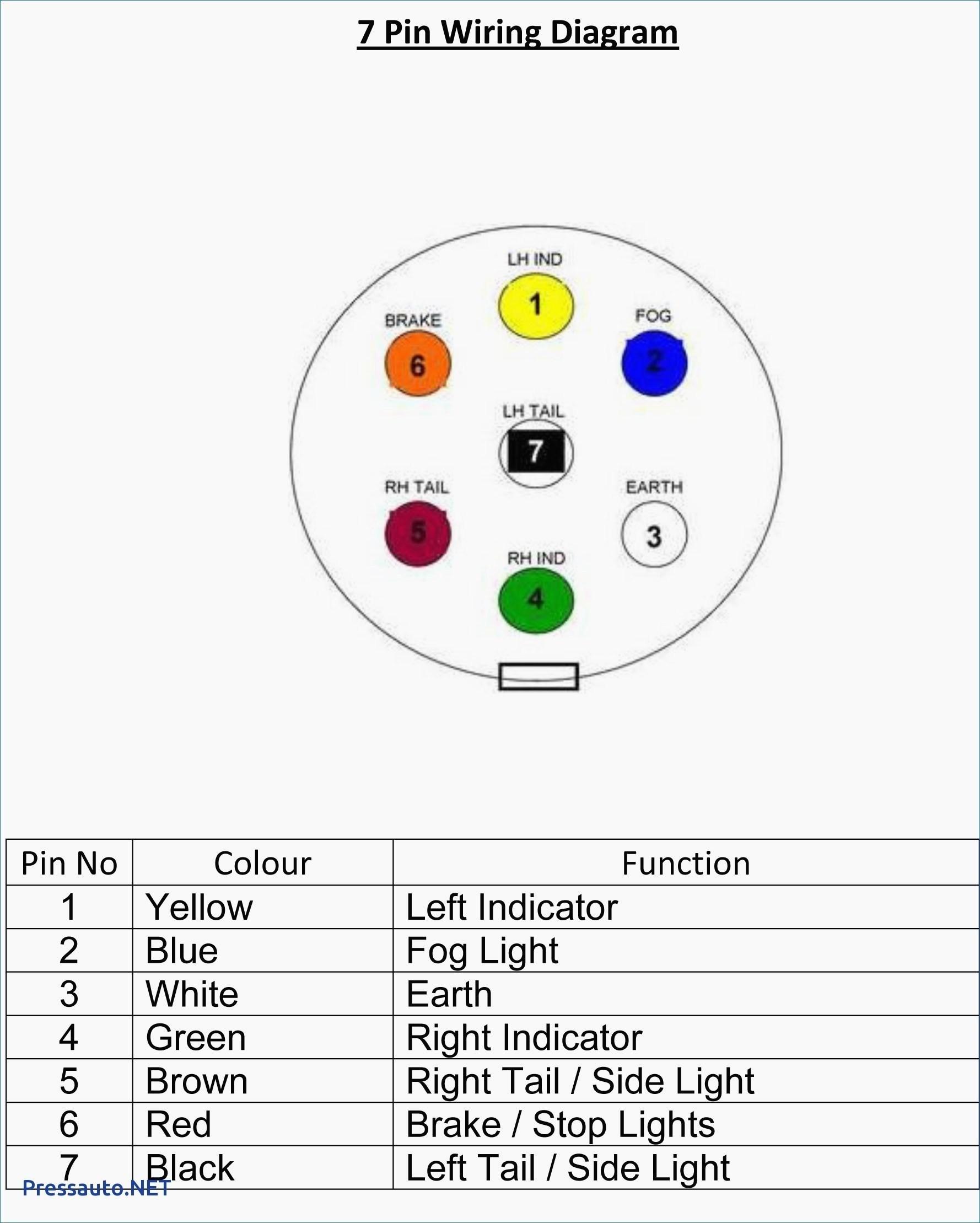 Ez 1584 Trailer Wiring Harness 2004 F150 Trailer Wiring Diagram 7 Way Trailer Wiring Diagram