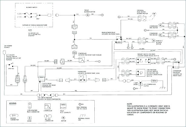 Taotao Ata 110 Wiring Diagram Gmc Canyon Stereo Wiring Diagram 1970opel Gtwiring Au Delice Limousin Fr