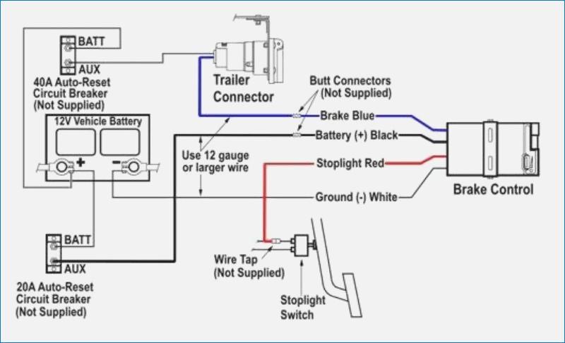 fx4137 wiring diagram on tekonsha breakaway trailer wiring
