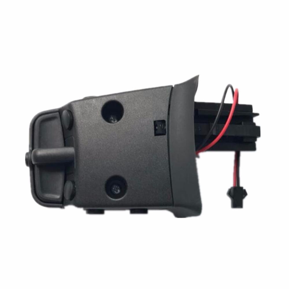 [NG_3738] Ford Focus Steering Wheel Controls Wiring