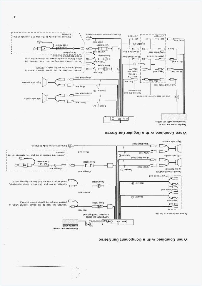 wireing harness diagram for pioneer deh x36ui  fedders air