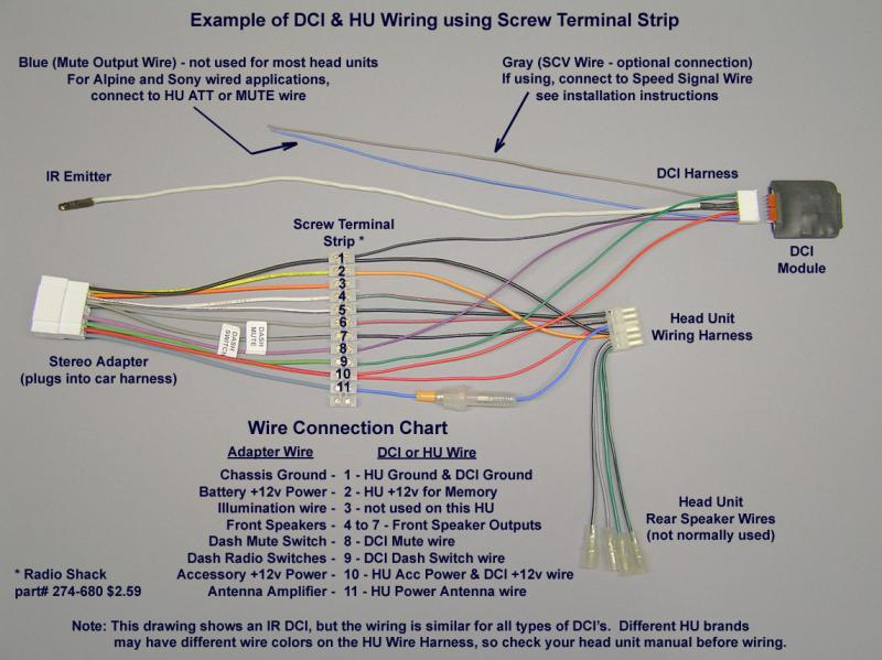 diagram download pioneer deh x3500ui wiring diagram full hd